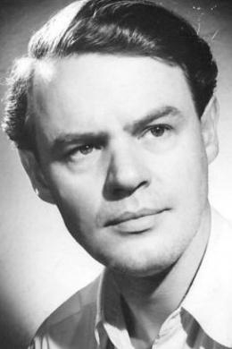 Йохан Якобсен