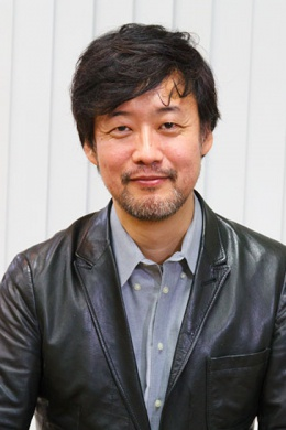 Ямазаки Такаши