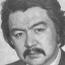 Shamshiyev, Bolotbek