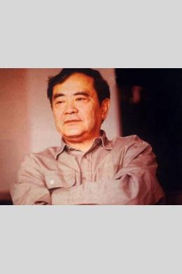 Ли Ханьсян