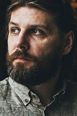 Владимир Щегольков