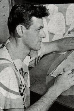 Вольфганг Райтерман