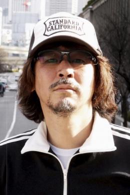 Мики Сатоши