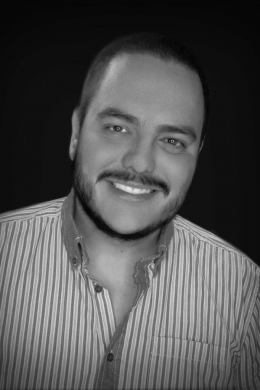 Серхио Товар Веларде