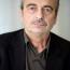 Жак Ноло