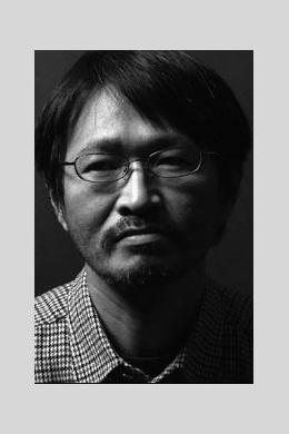Кодзима Масаюки