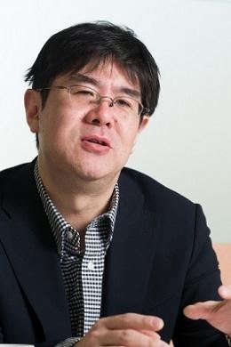 Нисикиори Хироси