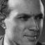Адольф Бергункер