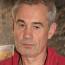 Сергей Бодров-старший