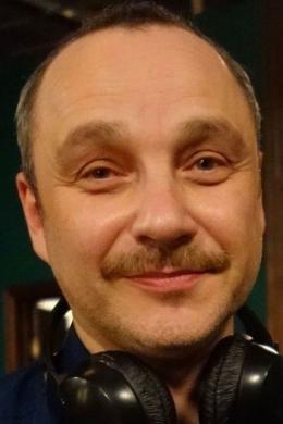 Станислав Либин