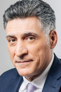 Тигран Кеосаян