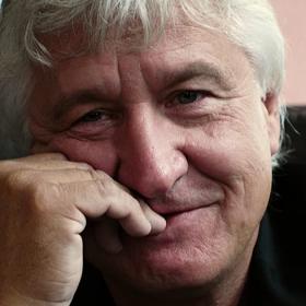 Анджей Бартковяк