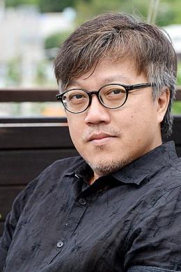 Чхве Дон Хун