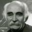 Михаил Каменецкий