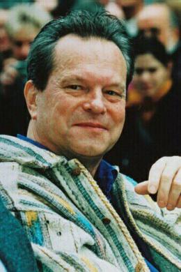 Терри Гиллиам