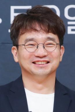 Ю Ин Сик