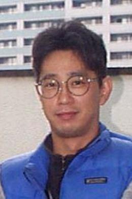 Като Такао