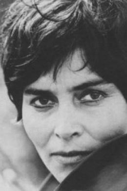 Вера Хитилова