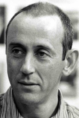 Николас Хайтнер