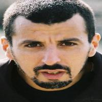 Самир Гесми