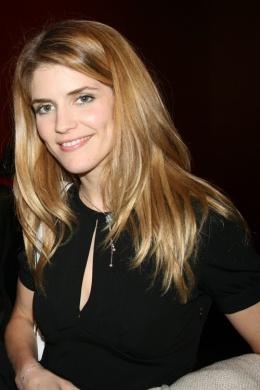 Элис Тальони