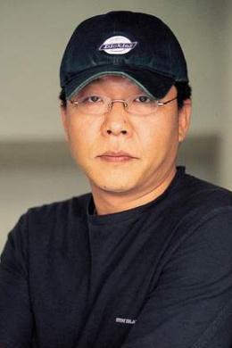 Юн Чжон Чхан