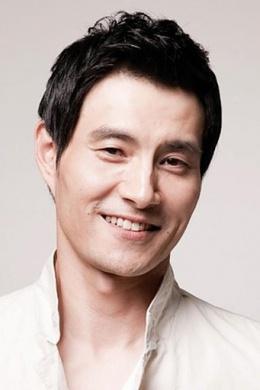 Ли Хэ Ён