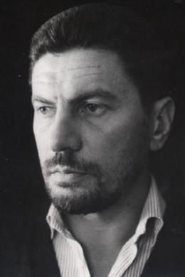 Димитар Петков