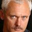 Popov, Fyodor