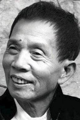 Ка-Люн Лау