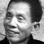 Лю Цзя Лян