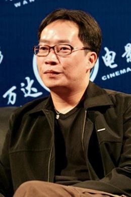 Джеймс Юэнь