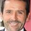 Алехандро Арагон