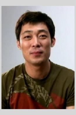 Ли Сон Чжун