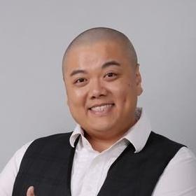 Lam Chi Chung