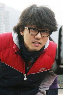 Чон Чжон Хва