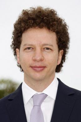 Мишель Франко