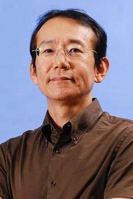Суо Масаюки