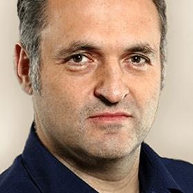 Генндий Тартаковский