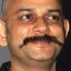Acharya, Vijay Krishna