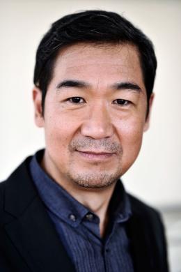Чжан Голи