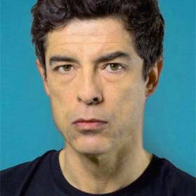 Алессандро Гассманн