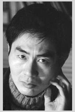 Мин Чжан