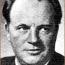 Николай Макаренко