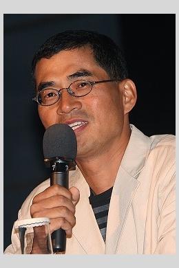 Пак Сон Су