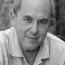 Станислав Митин