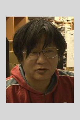 Ватанабэ Такаши