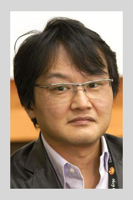 Кадзуки Аканэ