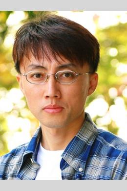 Хан Чхоль Су