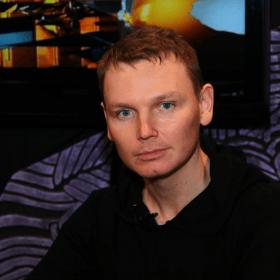 Тимофей Жалнин